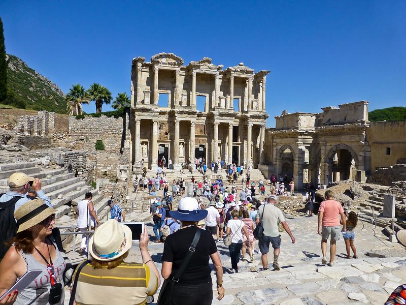 Greece 2014-283