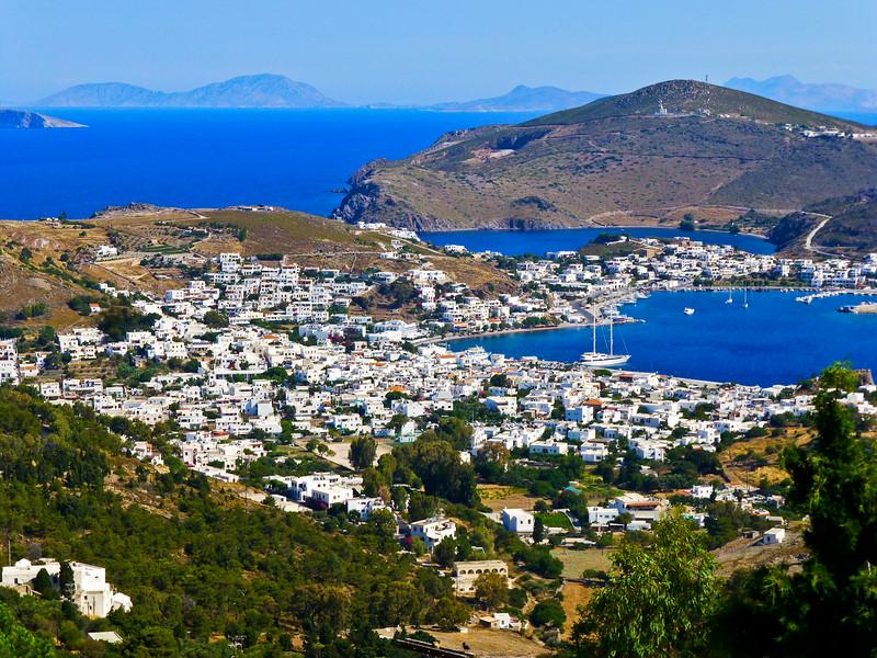 Greece 2014-242