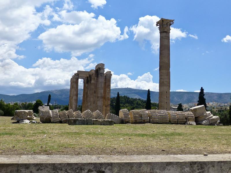 Greece 2014-157