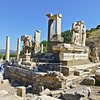 Greece 2014-274