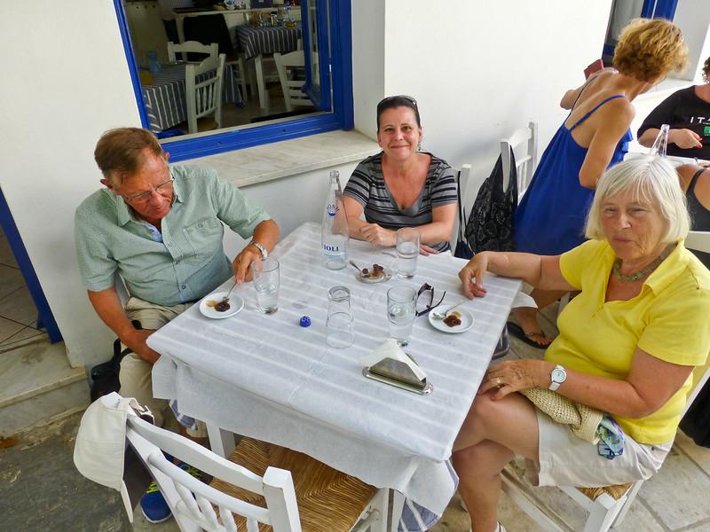 Greece 2014-404