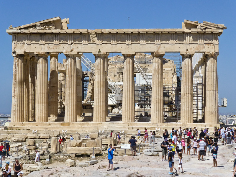 Greece 2014-128
