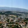 Greece 2014-125