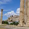 Greece 2014-155