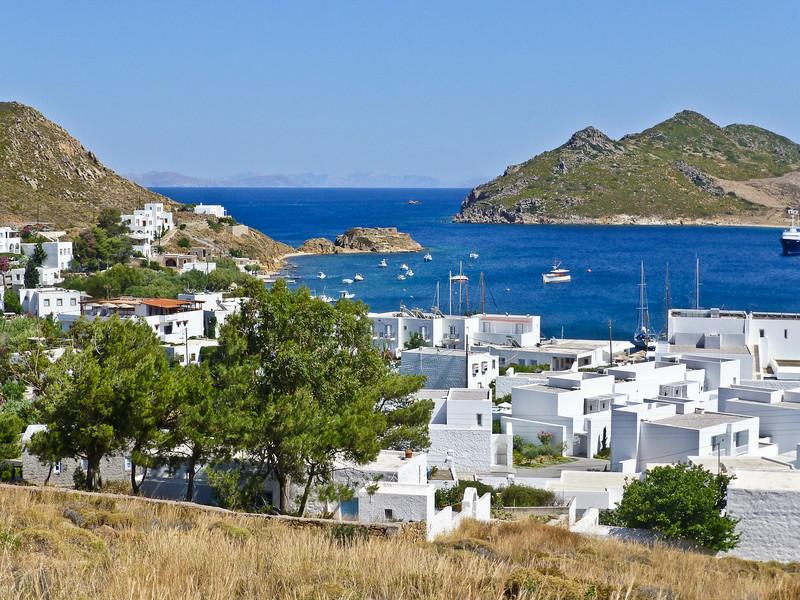 Greece 2014-252