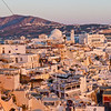 Greece 2014-239