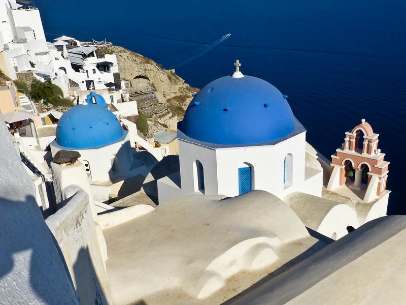 Greece 2014-230