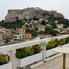 Greece 2014-100