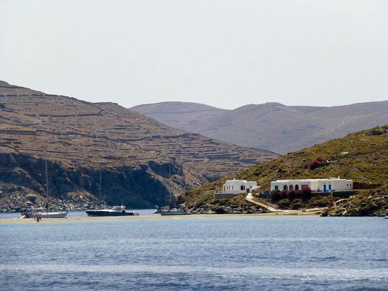 Greece 2014-423