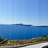 Greece 2014-204
