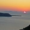 Greece 2014-240