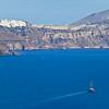 Greece 2014-217