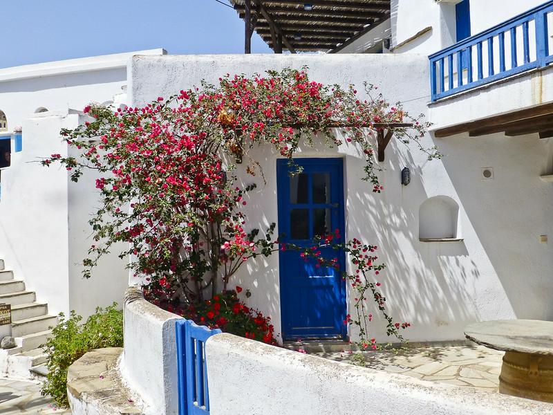 Greece 2014-383