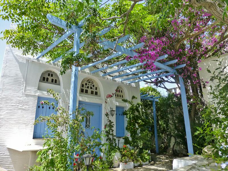 Greece 2014-386