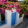 Greece 2014-222