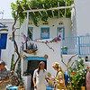 Greece 2014-384