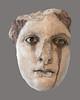 Acropolismuseumstatuefaceresized4iphoto