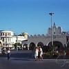 Travel; Greece; Grækenland; Kos;