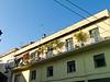 111014_Corfu_0018