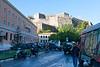 111014_Corfu_0015