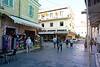 111014_Corfu_0019