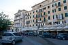 111014_Corfu_0016