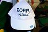 111014_Corfu_0020