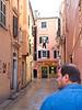 111014_Corfu_0035