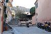 111014_Corfu_0045