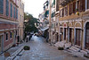 111014_Corfu_0046