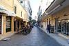 111014_Corfu_0027