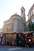 111022_Florence_0029