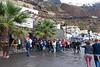111012_Santorini_0042