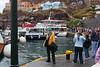 111012_Santorini_0033