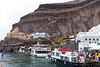 111012_Santorini_0036