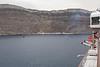 111012_Santorini_0002