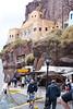 111012_Santorini_0044