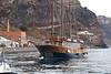 111012_Santorini_0043