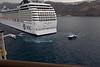 111012_Santorini_0008