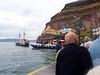 111012_Santorini_0028