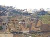 111012_Santorini_0024