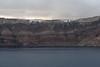 111012_Santorini_0004