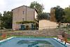111024_Tuscany_0017
