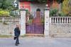 111024_Tuscany_0034