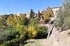 111021_tuscany_0052
