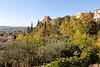 111021_tuscany_0049