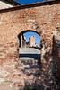 111021_tuscany_0056