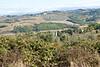 111021_tuscany_0027