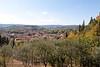111021_tuscany_0050