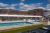 111012_Santorini_0236